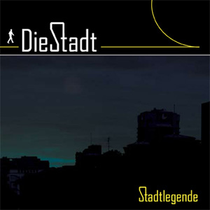 stadtlegende_cover