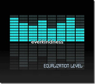 Equalization_level_front