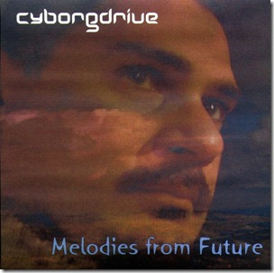 Melodies From Future